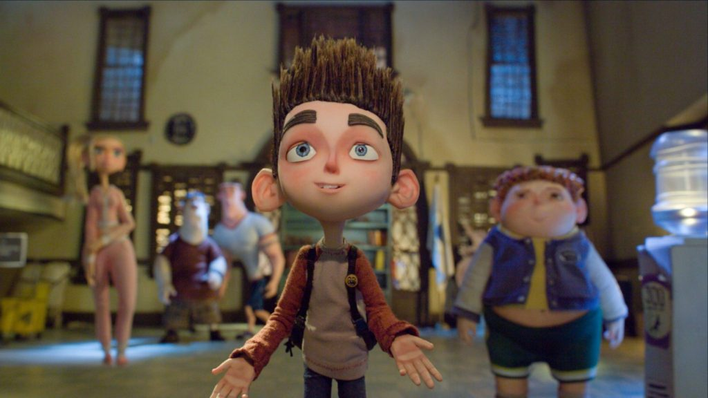 Evolution-of-Animation-ParaNorman