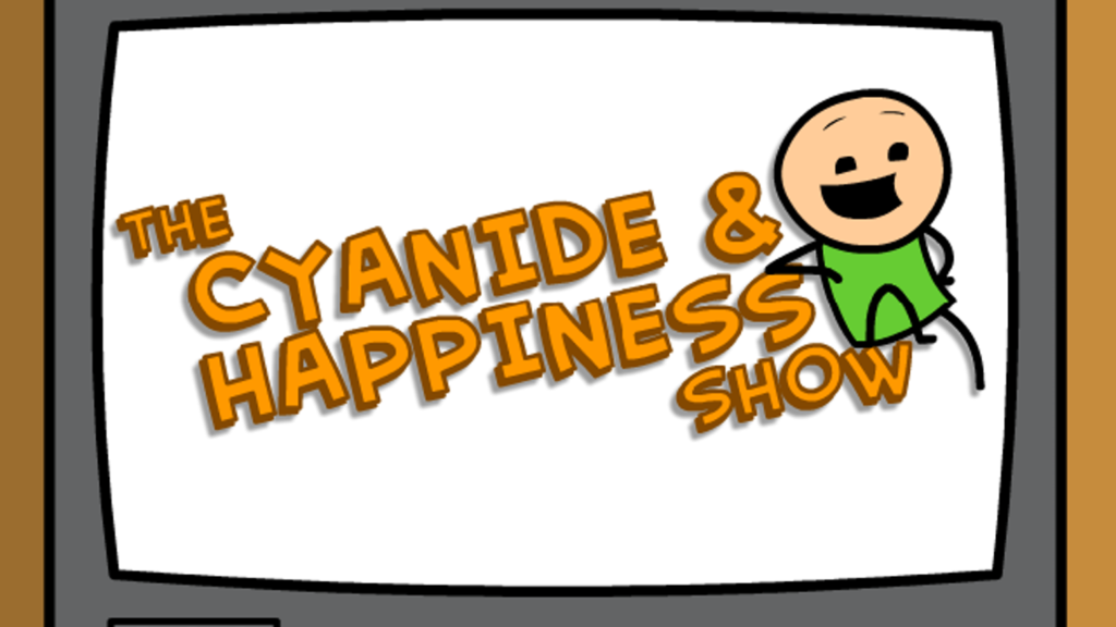 Animation-Kickstarter-Cyanide-and-Happiness