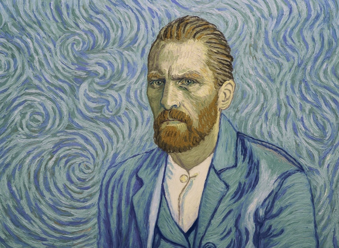 Animation-Kickstarter-Loving-Vincent