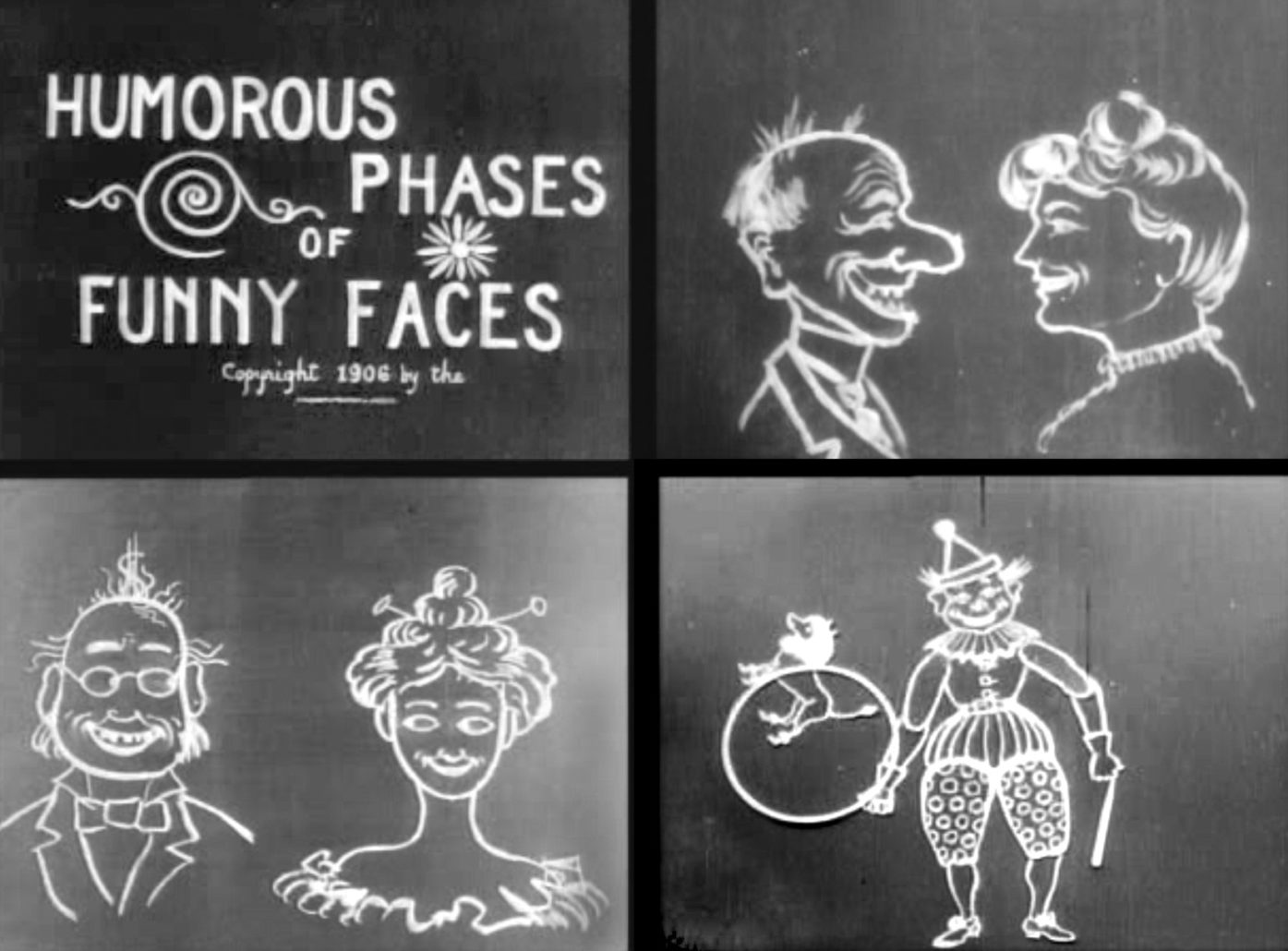 Evolution-of-Animation-Humorous-Phases-of-Funny-Faces