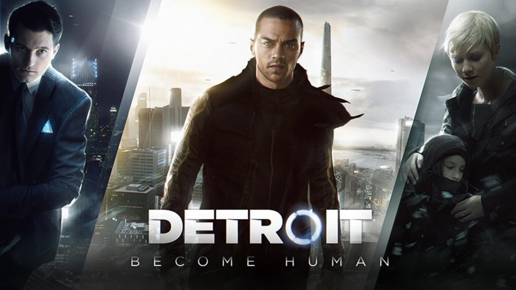 best-video-games-2018-detroit-become-human