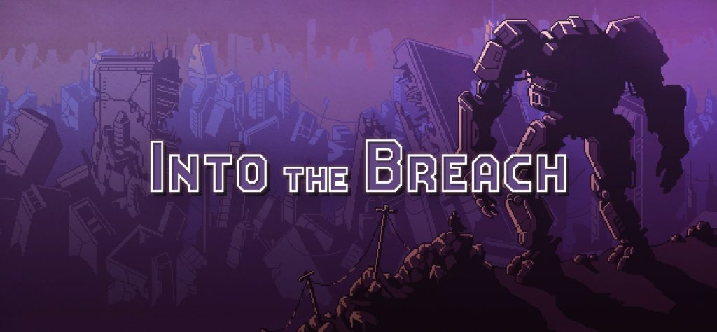 best-video-games-2018-into-the-breach